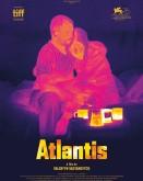 Atlantis TIFF.19