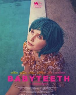 Babyteeth TIFF.19