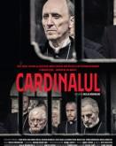 The Cardinal TIFF.19