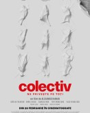 collective TIFF.19