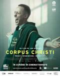 Corpus Christi TIFF.19