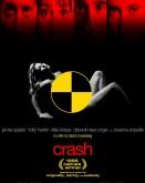 Crash TIFF.19