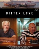 Bitter Love TIFF.19