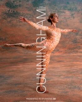 Cunningham TIFF.19