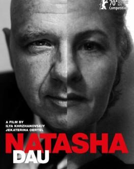 DAU. Natasha TIFF.19