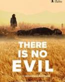 Diavolul nu există TIFF.19