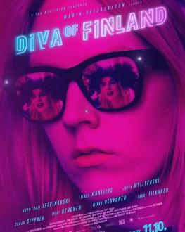 Diva of Finland TIFF.19