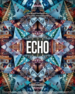 Echo TIFF.19