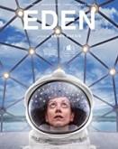 Eden TIFF.19