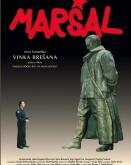 Marshal Tito's Spirit TIFF.19