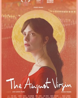 The August Virgin TIFF.19