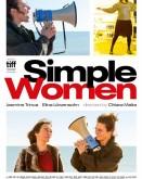 Simple Women TIFF.19