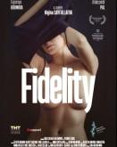 Fidelity TIFF.19
