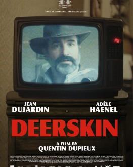 Deerskin TIFF.19