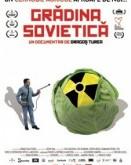 The Soviet Garden TIFF.19
