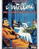 I Vitelloni TIFF.19