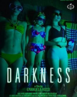 Darkness TIFF.19