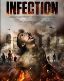 Infection TIFF.19