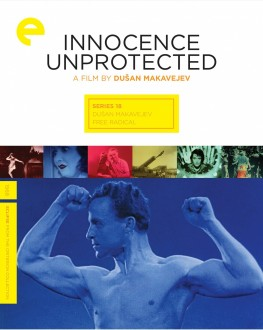 Innocence Unprotected TIFF.19