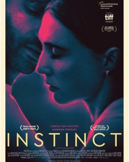 Instinct TIFF.19