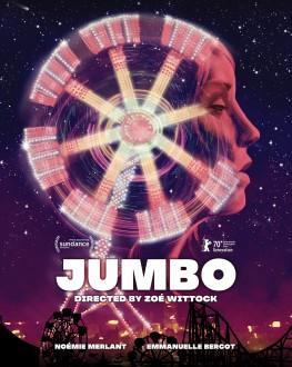Jumbo TIFF.19