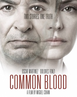 Common Blood TIFF.19