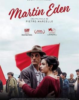 Martin Eden TIFF.19