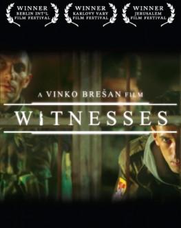 Witnesses TIFF.19