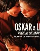 Oskar & Lilli (Where No One Knows Us) TIFF.19