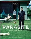Parasite TIFF.19