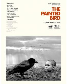 The Painted Bird TIFF.19