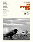 The Painted Bird TIFF.19