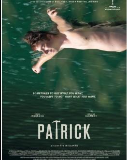 Patrick TIFF.19
