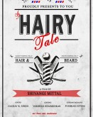 A Hairy Tale TIFF.19
