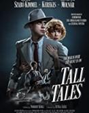 Tall Tales TIFF.19