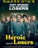 Heroic Losers TIFF.19