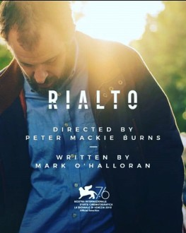 Rialto TIFF.19