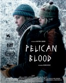 Pelican Blood TIFF.19