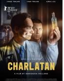 Charlatan TIFF.19