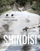 Shindisi TIFF.19