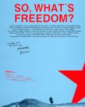 So, What's Freedom? TIFF.19
