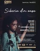Siberia In The Bones TIFF.19