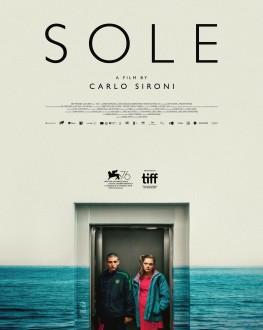 Sole TIFF.19