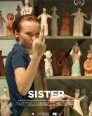 Sister TIFF.19