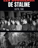 Stalin and the Katyn Massacre TIFF.19