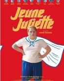 Jeune Juliette TIFF.19