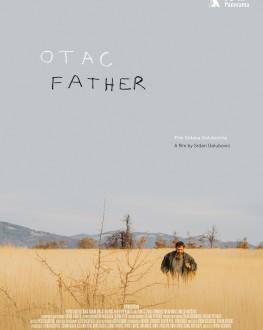 Father TIFF.19