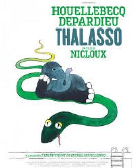 Thalasso TIFF.19