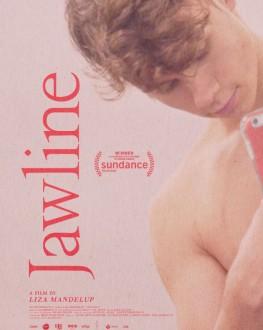 Jawline TIFF.19