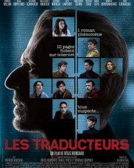 The Translators TIFF.19